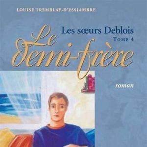 🥭 3 / 30$ 🥭 Le Demi Frère